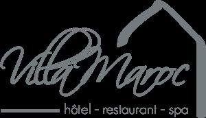 Riad Hotel Villa Maroc Essaouira