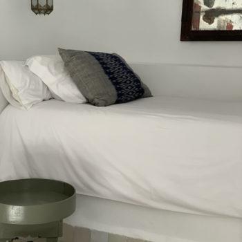 Family Suite room riad hotel Essaouira Villa Maroc